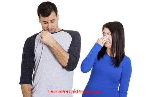 Deorex Body Odorizer Spray