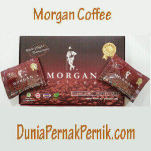 coffee-morgan2